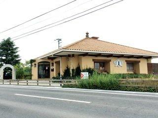 ブラン豊中店(スイーツレストラン ブラン)