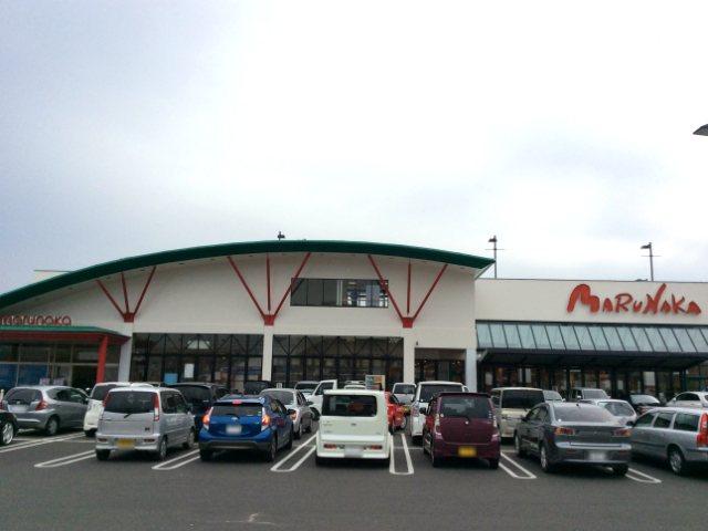 マルナカ 仏生山店