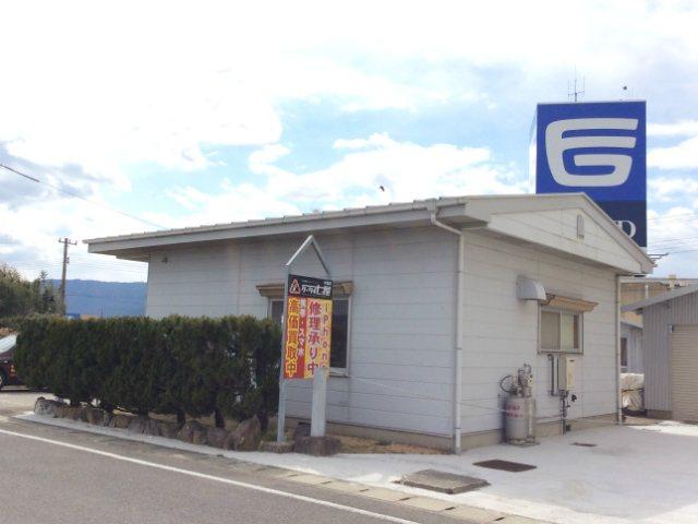 ケータイ七つ屋 丸亀店