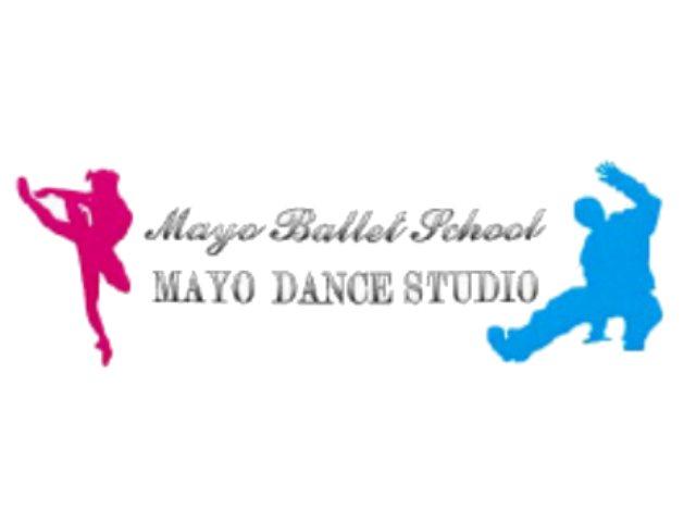 Mayo Ballet School 高松校