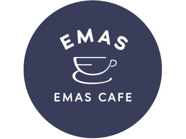 EMAS CAFE