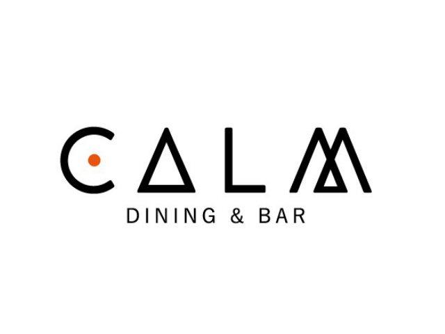 Dining & Bar CALM