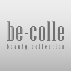 be-colle